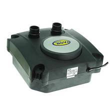 Голова для AQUA-NOVA NCF-1500 (NS1-HD) (NS15-HD)
