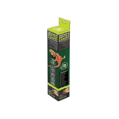 Коврик-субстрат KOMODO Reptile Carpet 60x50см (83028)