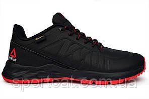 Зимние мужские кроссовки Reebok Gore-Tex. Р 41 42 43 44 45
