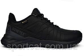 Зимние мужские кроссовки Reebok Gore-Tex. Р 40 42