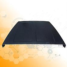 Капот ГАЗ-3307 не грунтованный пр-во ГАЗ / 3307-8402012