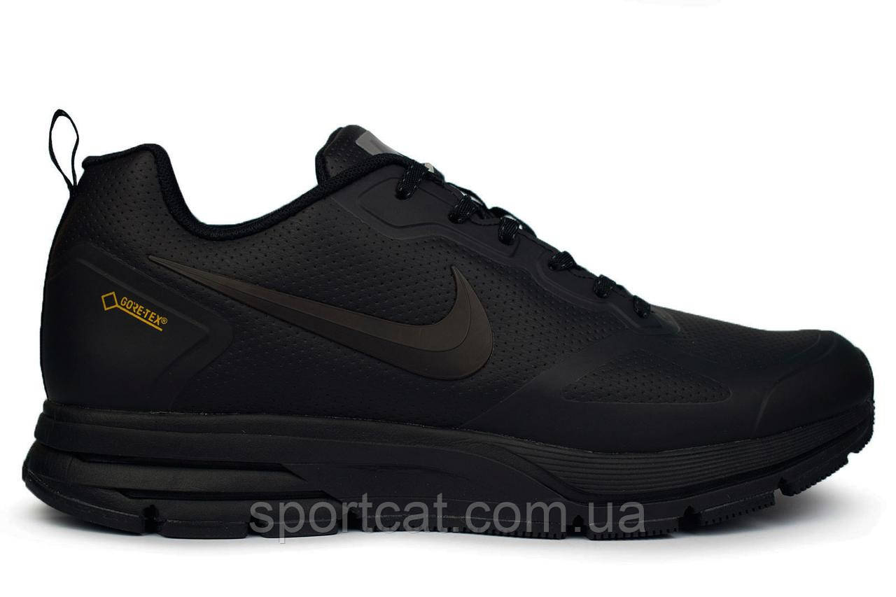 Зимние мужские кроссовки Nike Gore-Tex. Р 41 44 45