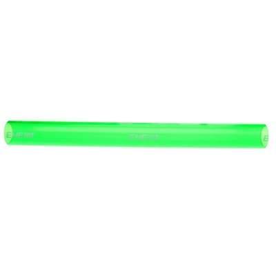 Трубка переливная для EHEIM Undergravel filter (3540) (7306500)