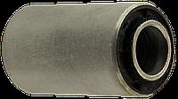 JL150-70C Сайлентблок 12x25x45 маятника Kinlon Loncin -