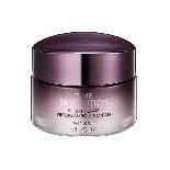 Антивозрастной ночной крем MISSHA Time Revolution Night Repair Probio Ampoule Cream, 50 мл, фото 3