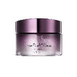 Антивозрастной ночной крем MISSHA Time Revolution Night Repair Probio Ampoule Cream, 50 мл, фото 2