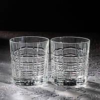 Набор стаканов Даллас 300 мл, 2 шт Luminarc., фото 1