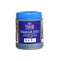 Tamarind Paste Concentrate TRS (Тамариндовый концентрат), 400 р.