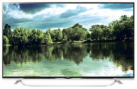 Телевизор LG 49UF853V (1500Гц, Ultra HD 4K, Smart, Wi-Fi, 3D, пульт ДУ Magic Remote), фото 3