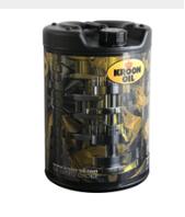 Масло Kroon Oil Emperol 5w50 20л синтетическое