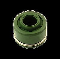 JL150-70C Сальник клапана, маслосъёмный колпачок ГРМ CGR150 162FMJ Loncin - 140400001-0001