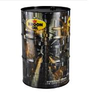 Масло Kroon oil Emperol 5w50 60л синтетическое