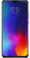 Телефон смартфон Lenovo K10 Note 4/64