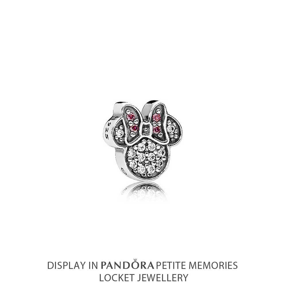 Петит Петит копия Pandora