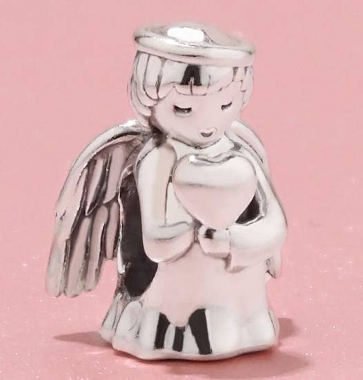 Шарм «Ангел любви»