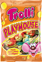 "Мармелад ж.з.""Playmouse"" 100г*22штTrolli"
