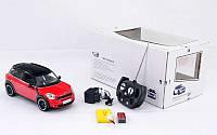 Mini Cooper S на р/у