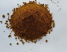 Сванская сіль,50 гр.(Своє домашнє виробництво)