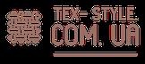 Tex-Style.com.ua