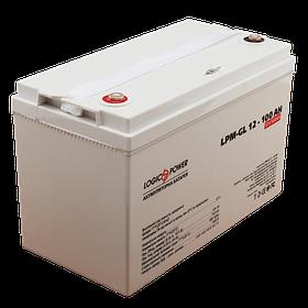 Гелевые свинцово-кислотные аккумуляторы GEL SLA