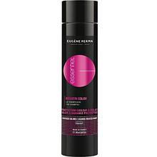 Шампунь с кератином для окрашенных волос Eugene Perma Essentiel Keratin Color Shampoo