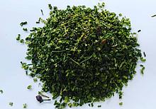 Цибуля зелена сушений,50 гр.