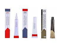 Eyebrows Line Набор для долговременной укладки бровей с кремовым нейтрализатором