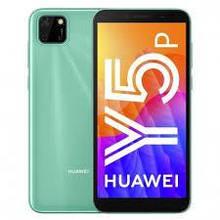 Мобильный телефон Huawei Y5p 32GB Mint Green