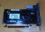 Видеокарта MSI GeForce GT210 1Gb GDDR3 64bit, фото 5