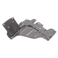 Защита моторного отсека левая пластик ORIJI Джили ГС6 СЦ6 Geely GC6 (SC6) 1018011472