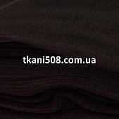 Фатин Турция 3 м.(Чёрный )