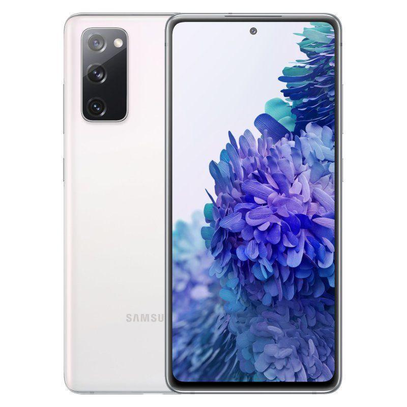 Samsung Galaxy S20 FE 2020 G780F 8/128Gb