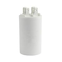 Конденсатор 12мКф для бетономешалки Вектор-08 БРС (200л)