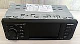 Відео автомагнітола Pioneer 4219! 2 флешки, Bluetooth, 240W, FM, AUX, КОРЕЯ MP5 + ПУЛЬТ НА КЕРМО, фото 7