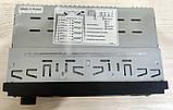 Відео автомагнітола Pioneer 4219! 2 флешки, Bluetooth, 240W, FM, AUX, КОРЕЯ MP5 + ПУЛЬТ НА КЕРМО, фото 10
