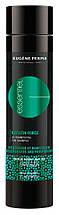Шампунь с кератином стимулирующий рост волос Eugene Perma Essentiel Keratin Force Shampoo