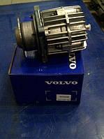 Регулятор давления выхлопа (клапан нагрузки турбины) 20722238 для Volvo FH12