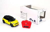 Автомобиль Mini Cooper S на р/у