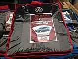 Авточехлы  на Volkswagen Passat B5,Фольксваген пассат В 5, фото 3