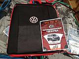 Авточохли Prestige на Volkswagen Passat B5,Фольксваген пассат В 5, фото 4