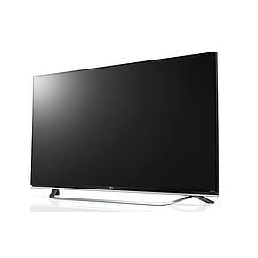 Телевизор LG 49UF8507 (1500Гц, Ultra HD 4K, Smart, 3D, Wi-Fi, пульт ДУ Magic Remote), фото 2