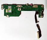 475 Дополнительная плата Acer Aspire One ZG5 A110 A150 AOA110 AOA150 DA0ZG5PB6E0 S8CAD01Z2-01 32ZG5PB0000-E3A, фото 2