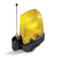 Лампа сигнальная CAME KIARO N, фото 1
