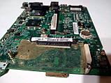 475 Материнская плата Acer Aspire One ZG5 A150 AOA150 150-Bb - DA0ZG5MB8F0, фото 8