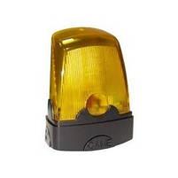 Лампа сигнальная CAME KIARO N, фото 2