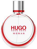Hugo Boss Hugo Woman Туалетная вода 75 ml. лицензия Тестер