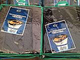 Авточехлы Prestige на Scoda Fabia (раздельная),Шкода Фабиа раздельная, фото 9