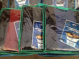 Авточехлы Prestige на Scoda Fabia (раздельная),Шкода Фабиа раздельная, фото 10