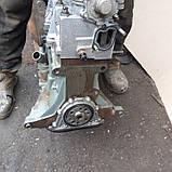 Двигатель 1600 8 клапанный инжекторный ВАЗ 2115, фото 3