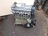 Двигун 1600 8 клапанний інжекторний ВАЗ 2115, фото 2